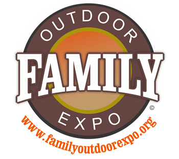 Family Outdoor Expo | Outreach event for family and kids at Son Valley Ranch