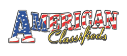 american classified
