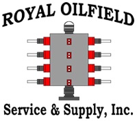 Royal Oilfield Services