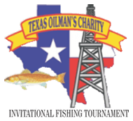 texas oilmans charity fishing tournment