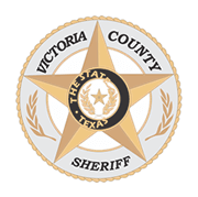 victoria county sheriffs office