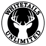 whitetail unlimited